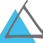 ifd-logo-triangle