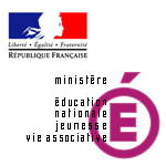 http://www.education.gouv/